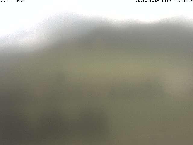 Webcam in Bernau
